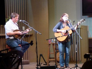 Search results for: a | Flint Folk Music Society